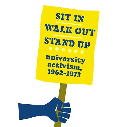 Activism logo