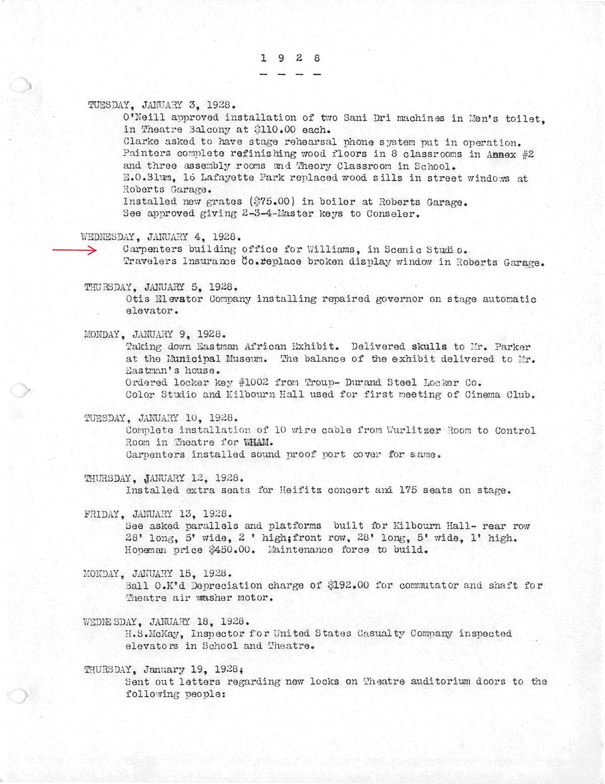 Livingston-Page_1