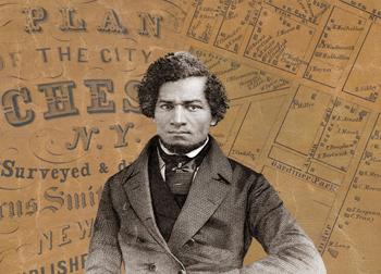 Douglass_TowerTalk.jpg