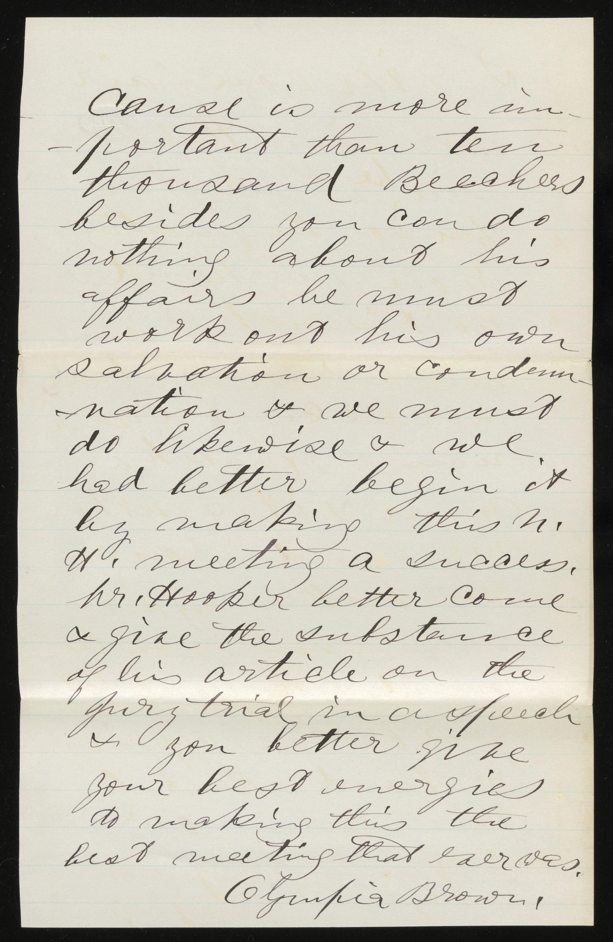 Image 3 November 12 1873.jpg