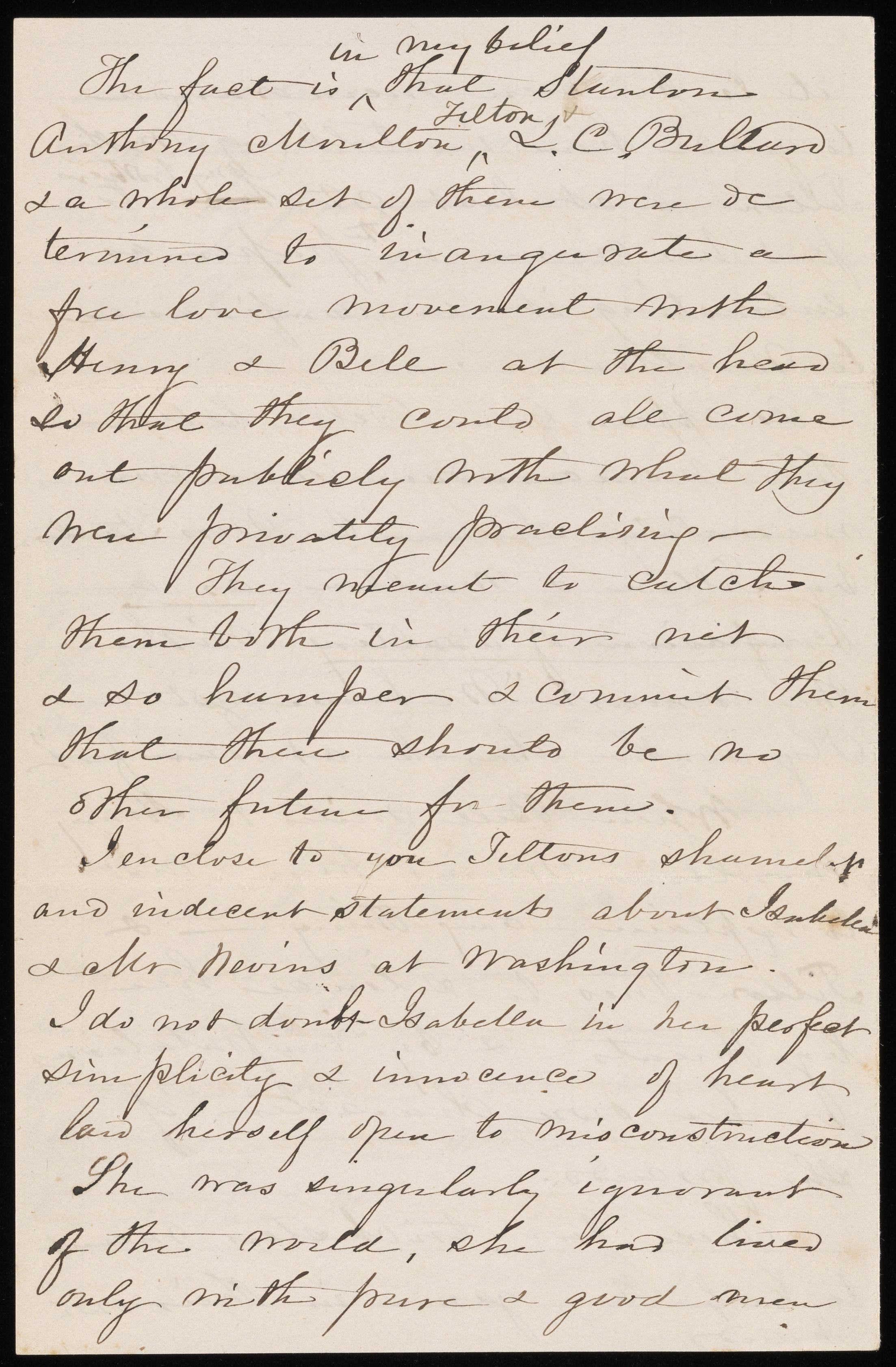 Image 5 September 27 1874.jpg
